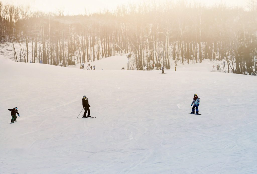 Mount-Snow-Vermont-Family-Review