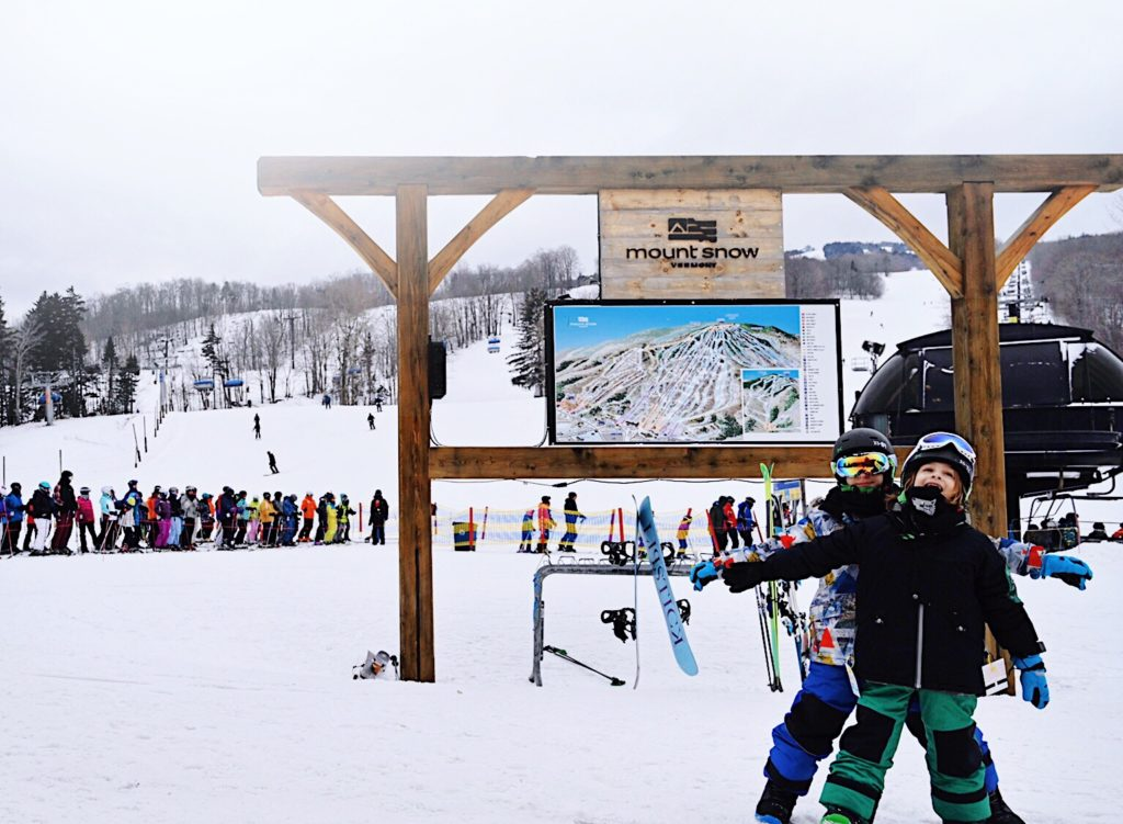 Mount-Snow-Ski-Resort-Family-travel