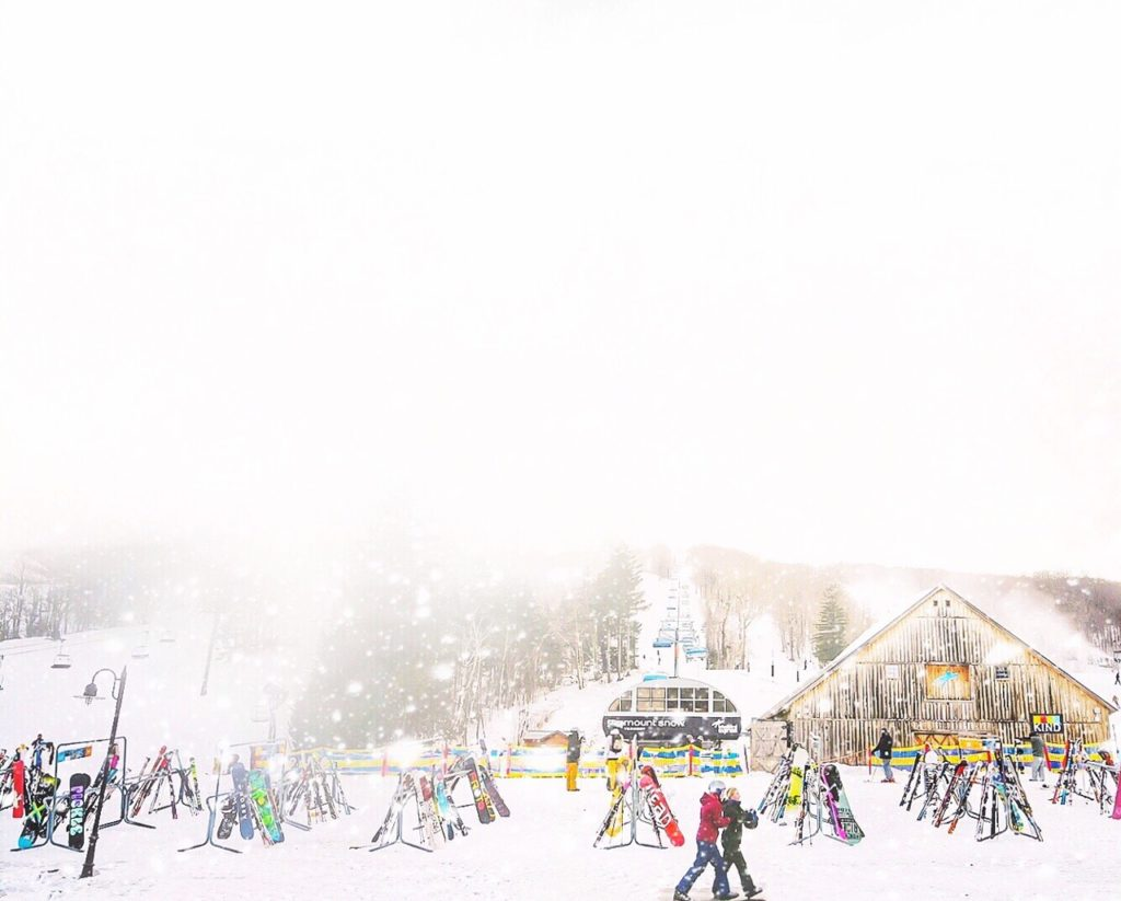 Mount_Snow_Ski_Resort_Vermont_Review