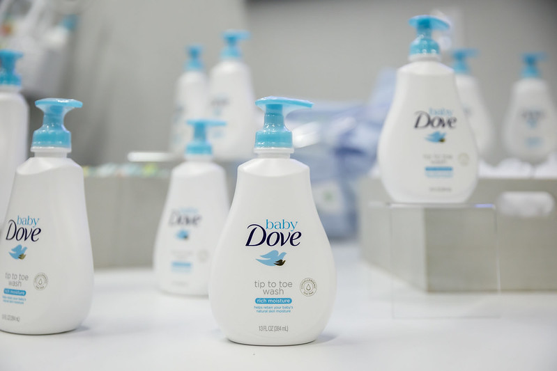 Baby-Dove-Tip-to-toe-wash